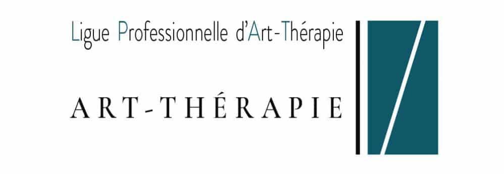 Ligue Professionnelle d'Art-Thérapie